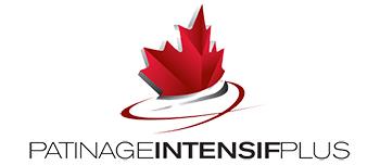 logo-patinage-intensif