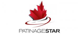 logo-patinage-star