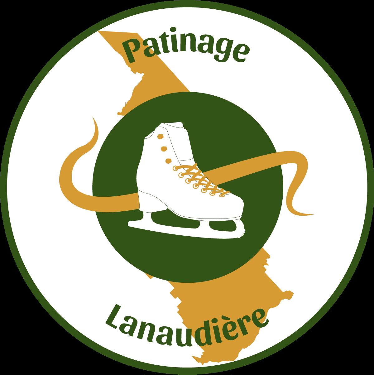 patinage_lanaudiere_logo_vOfficiel